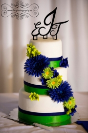 2396-Emily_Tim_Wedding