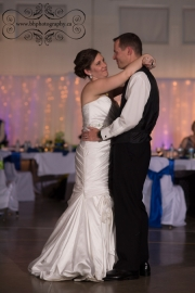 2446-Emily_Tim_Wedding