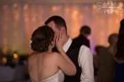 2531-Emily_Tim_Wedding