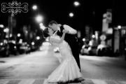 2902-Emily_Tim_Wedding