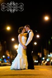 2906-Emily_Tim_Wedding