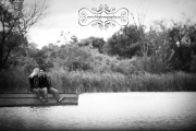 merrickville_wedding_photographer-03