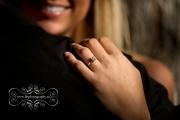 merrickville_wedding_photographer-20