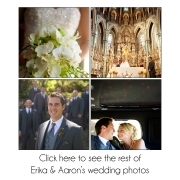 Ottawa_Convention_Center_Notre_Dame_Wedding_Photography-01