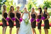 Ottawa_Convention_Center_Notre_Dame_Wedding_Photography-27