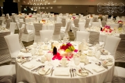 Ottawa_Convention_Center_Notre_Dame_Wedding_Photography-40