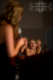Ottawa_Convention_Center_Notre_Dame_Wedding_Photography-43