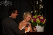 Ottawa_Convention_Center_Notre_Dame_Wedding_Photography-45