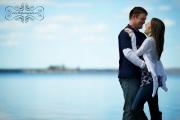 ottawa_montreal_wedding_engagement-04