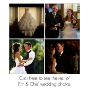 Ottawa_wedding_pakenham_renfrew_photographer-01