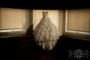Ottawa_wedding_pakenham_renfrew_photographer-02