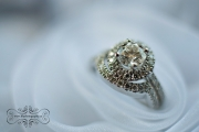Ottawa_wedding_pakenham_renfrew_photographer-04