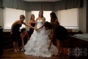 Ottawa_wedding_pakenham_renfrew_photographer-07