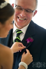 Ottawa_wedding_pakenham_renfrew_photographer-09