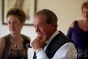 Ottawa_wedding_pakenham_renfrew_photographer-11