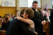 Ottawa_wedding_pakenham_renfrew_photographer-12
