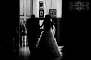 Ottawa_wedding_pakenham_renfrew_photographer-13