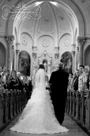 Ottawa_wedding_pakenham_renfrew_photographer-14