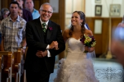 Ottawa_wedding_pakenham_renfrew_photographer-15