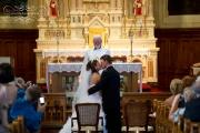 Ottawa_wedding_pakenham_renfrew_photographer-16