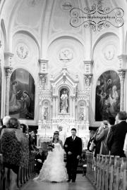 Ottawa_wedding_pakenham_renfrew_photographer-17