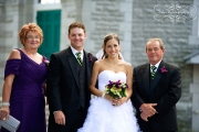 Ottawa_wedding_pakenham_renfrew_photographer-19