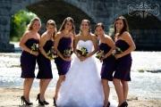 Ottawa_wedding_pakenham_renfrew_photographer-20