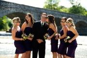 Ottawa_wedding_pakenham_renfrew_photographer-21