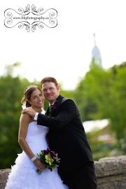 Ottawa_wedding_pakenham_renfrew_photographer-24