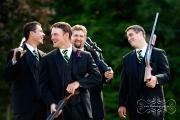 Ottawa_wedding_pakenham_renfrew_photographer-25
