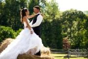 Ottawa_wedding_pakenham_renfrew_photographer-26
