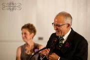 Ottawa_wedding_pakenham_renfrew_photographer-30