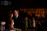 Ottawa_wedding_pakenham_renfrew_photographer-31