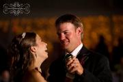 Ottawa_wedding_pakenham_renfrew_photographer-32