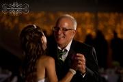 Ottawa_wedding_pakenham_renfrew_photographer-33