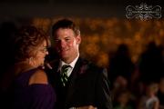 Ottawa_wedding_pakenham_renfrew_photographer-34