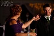 Ottawa_wedding_pakenham_renfrew_photographer-35