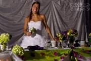 Ottawa_wedding_pakenham_renfrew_photographer-37