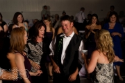 Ottawa_wedding_pakenham_renfrew_photographer-40