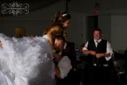 Ottawa_wedding_pakenham_renfrew_photographer-41