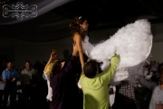 Ottawa_wedding_pakenham_renfrew_photographer-44