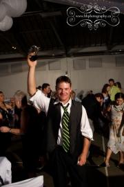 Ottawa_wedding_pakenham_renfrew_photographer-45