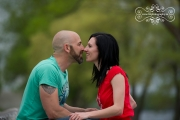 downtown_ottawa_wedding_photography-05