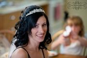 wedding_in_ottawa_at_lago_bar-02