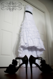 wedding_in_ottawa_at_lago_bar-03