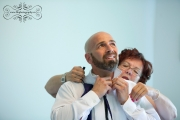 wedding_in_ottawa_at_lago_bar-05