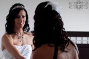 wedding_in_ottawa_at_lago_bar-06