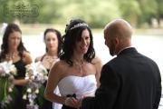 wedding_in_ottawa_at_lago_bar-11