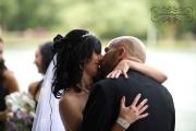 wedding_in_ottawa_at_lago_bar-12