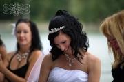 wedding_in_ottawa_at_lago_bar-13